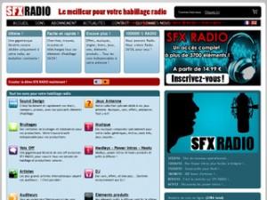 www.sfxradio.com